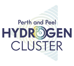 Perth and Peel Hydrogen Cluster